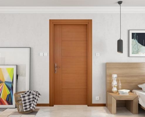 kaplama kapı modelleri