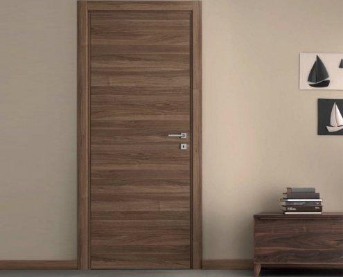 modern kaplama kapı fiyatları