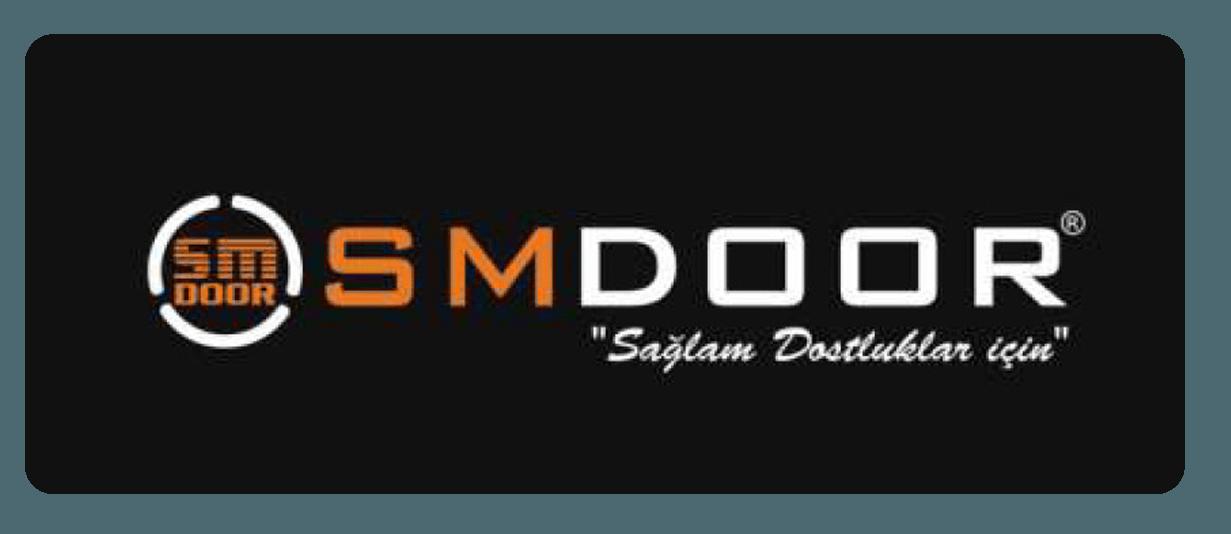 smdoor
