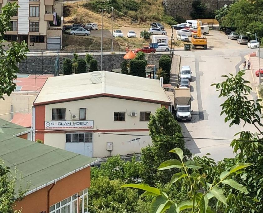 smsaglammobilya-fabrika2