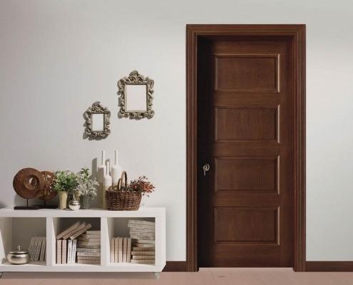 iç kapı modelleri