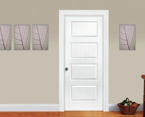 amerikan-panel-kapı-modelleri