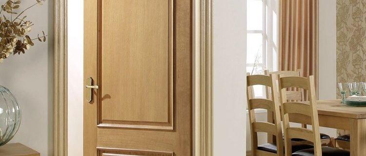ahşap-kapı-modelleri-ve-özellikleri